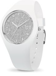 Часы Ice-Watch 001351 - Дека