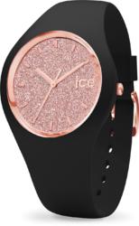 Часы Ice-Watch 001353 - Дека