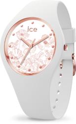Часы Ice-Watch 016662 - Дека
