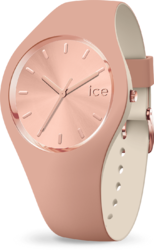 Часы Ice-Watch 016980 - Дека