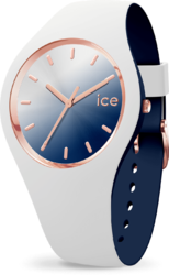 Часы Ice-Watch 016983 - Дека