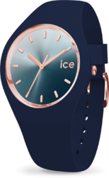 Часы Ice-Watch 015751 - Дека