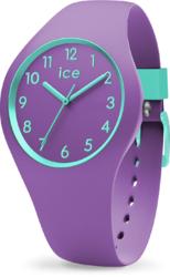 Часы Ice-Watch 014432 - Дека
