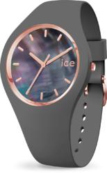 Часы Ice-Watch 016937 - Дека
