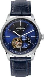 Часы ZEPPELIN 7364-3 - Дека