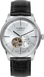Часы ZEPPELIN 7364-4 - Дека
