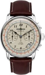 Часы ZEPPELIN 7614-5 - Дека