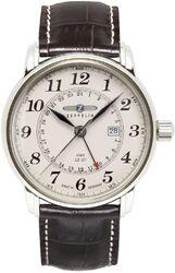 Часы ZEPPELIN 7642-5 - Дека