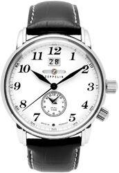 Часы ZEPPELIN 7644-1 - Дека