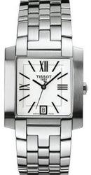 Часы TISSOT T60.1.581.13 — Дека