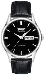 Часы TISSOT T019.430.16.051.01 - Дека