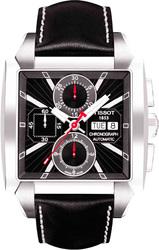 Часы TISSOT T005.514.16.061.00 - Дека