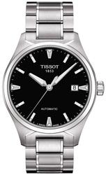 Часы TISSOT T060.407.11.051.00 - Дека