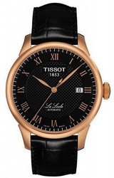 Часы TISSOT T41.5.423.53 - Дека