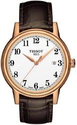Часы TISSOT T085.410.36.012.00 - Дека