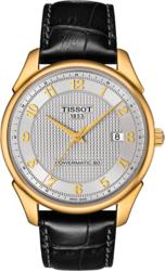 Часы TISSOT T920.407.16.032.00 - Дека