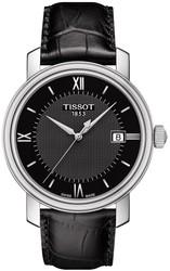 Часы TISSOT T097.410.16.058.00 - Дека
