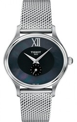 Часы TISSOT T103.310.11.123.00 - Дека