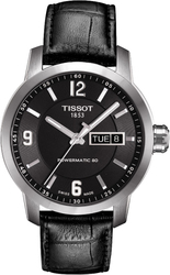 Часы TISSOT T055.430.16.057.00 - Дека