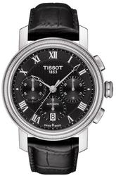 Часы TISSOT T097.427.16.053.00 - Дека