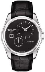 Часы TISSOT T035.428.16.051.00 - Дека
