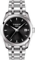 Годинник TISSOT T035.210.11.051.01 - Дека