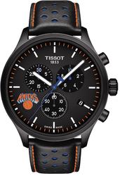 Часы TISSOT T116.617.36.051.05 - ДЕКА
