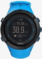 Смарт-часы SUUNTO AMBIT3 PEAK SAPPHIRE BLUE - Дека