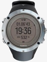 Смарт-часы SUUNTO AMBIT3 PEAK SAPPHIRE 660572_20181208_550_550_ss0206760re_1.jpeg — ДЕКА