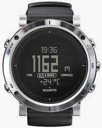 Смарт-часы SUUNTO CORE BRUSHED STEEL 660582_20181208_550_550_suunto_core_steel_l.jpeg — ДЕКА