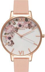 Часы Olivia Burton OB15WG10 - Дека