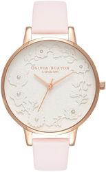 Часы Olivia Burton OB16AR01 - Дека