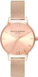 Часы Olivia Burton OB16MD84 - Дека