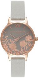 Часы Olivia Burton OB16MV58 - Дека