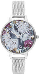 Часы Olivia Burton OB16US11 - Дека
