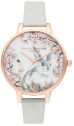 Часы Olivia Burton OB16WL72 - Дека