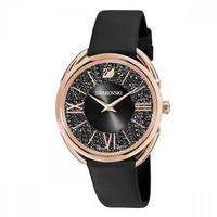 Часы Swarovski CRYSTALLINE GLAM 5452452 - Дека