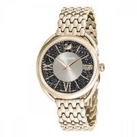 Часы Swarovski CRYSTALLINE GLAM 5452462 - Дека