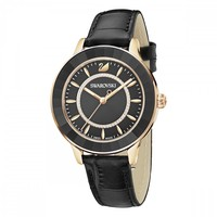 Часы Swarovski OCTEA LUX 5414410 - Дека