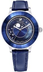 Часы Swarovski OCTEA LUX MOON 5516305 - Дека