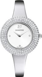 Часы Swarovski CRYSTAL ROSE 5483853 - Дека
