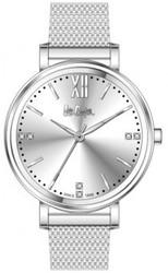 Часы LEE COOPER LC06879.330 - Дека