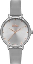 Часы LEE COOPER LC06868.336 - Дека