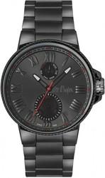 Часы LEE COOPER LC06881.660 - Дека