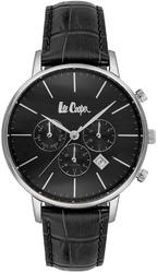 Часы LEE COOPER LC06916.351 - Дека