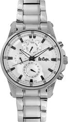 Часы LEE COOPER LC06539.330 - Дека
