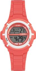 Часы LEE COOPER ORG05202.028 - Дека