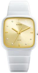 Часы RADO 157.0900.3.070 - Дека