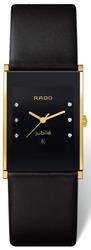 Часы RADO 152.0787.3.175 - Дека