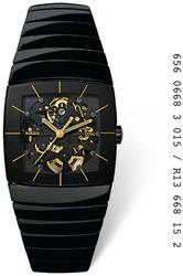 Часы RADO 656.0668.3.015 - Дека